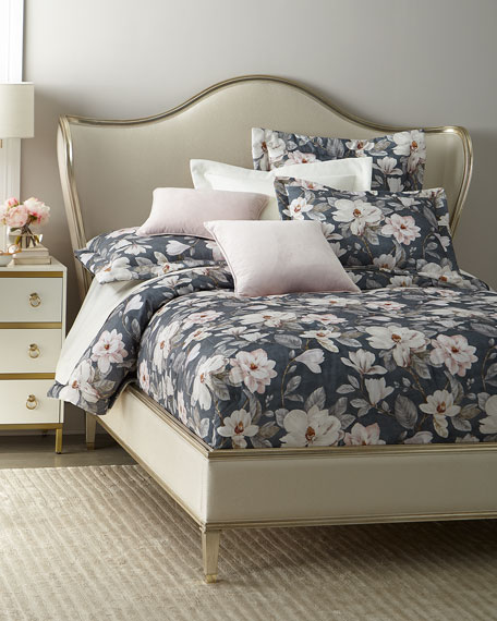 caracole Emilee Bed