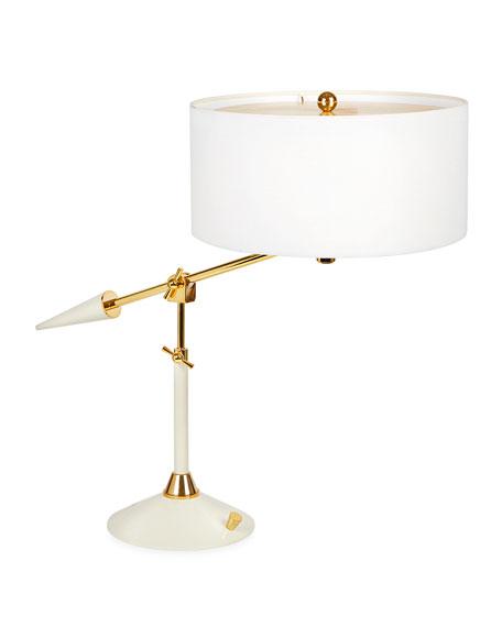 Jonathan Adler Maxime Task Table Lamp
