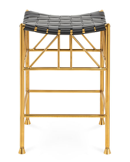 Thebes Counter Stool