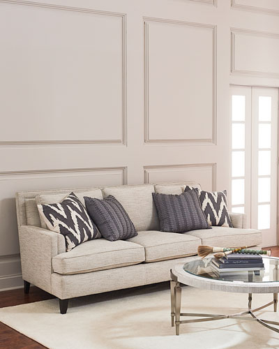 Madonna Sofa