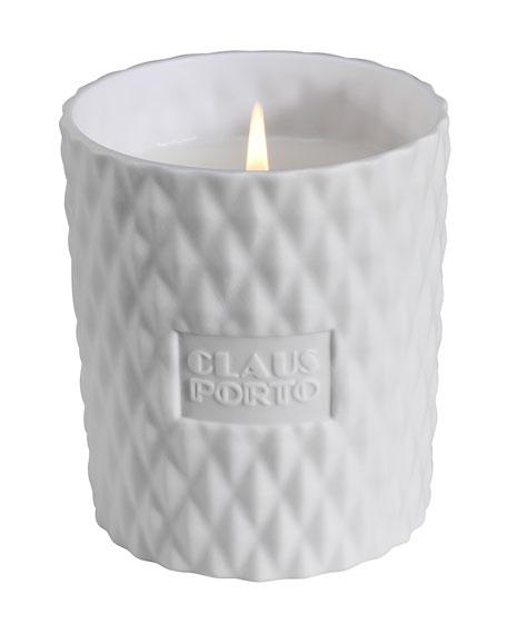 Banho Candle, 9.5 oz.