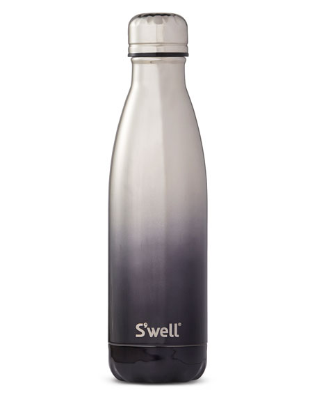 S'well Ombre Metallic 17-oz. Reusable Bottle