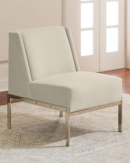 Bernard Upholstered Chair