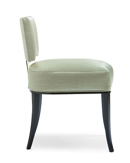 Stanley Dining Side Chair