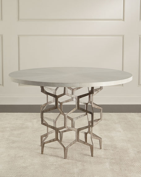 Mariko Dining Table