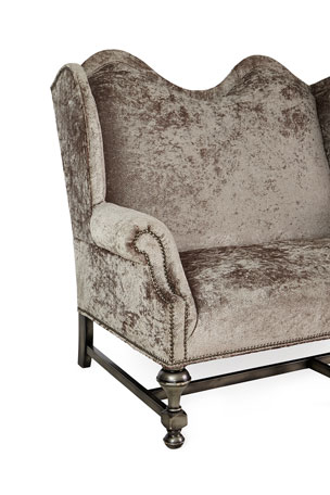 Stupendous Oht Furniture At Neiman Marcus Beatyapartments Chair Design Images Beatyapartmentscom