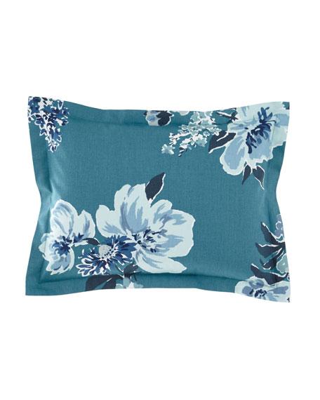 Isleboro Eve Rectangle Pillow