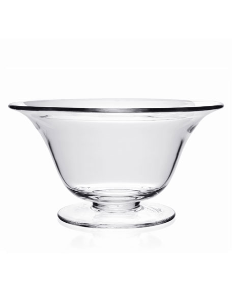Large Classic Centerpiece Bowl, 15""