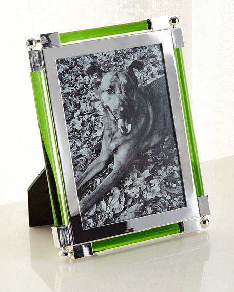 "Classic Picture Frame, 5"" x 7"""