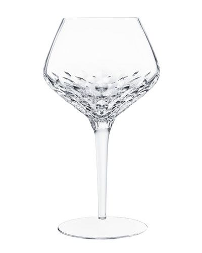 Folia Wine Glass