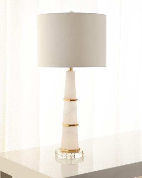 31 5h rutledge table lamp neiman marcus