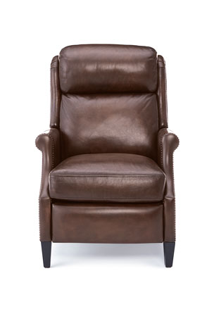 Surprising Accent Chairs Ottomans Benches At Neiman Marcus Short Links Chair Design For Home Short Linksinfo