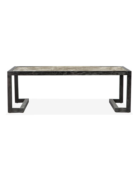 Ilaria Coffee Table