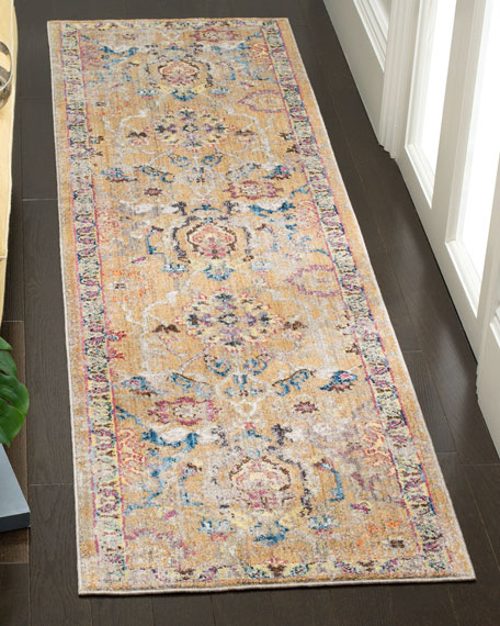 Safavieh Bedford Loomed Rug
