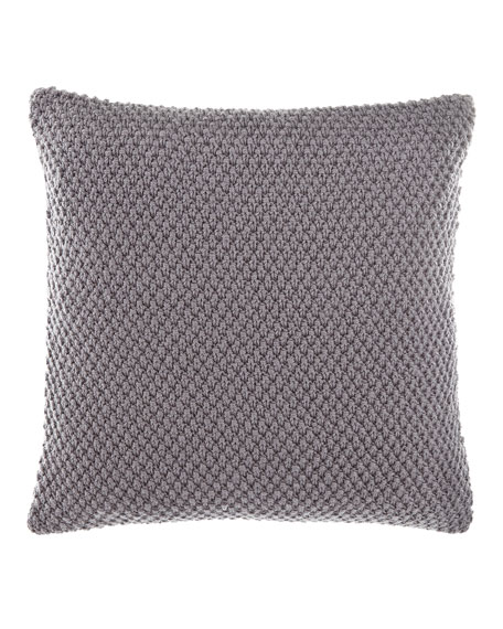 MIGUEL PILLOW