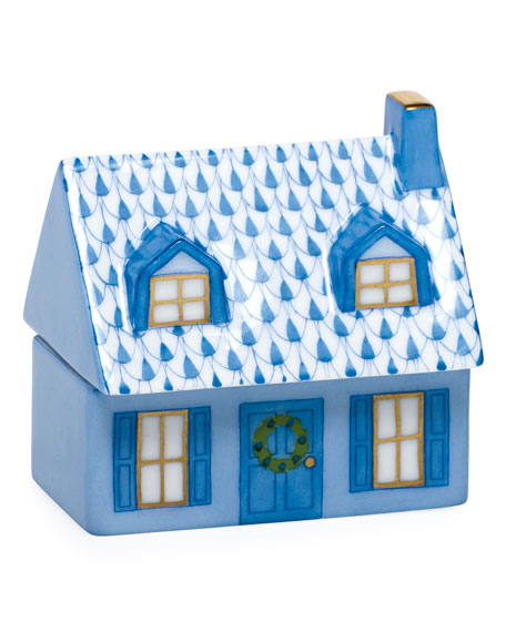 Home Sweet Home Collectible