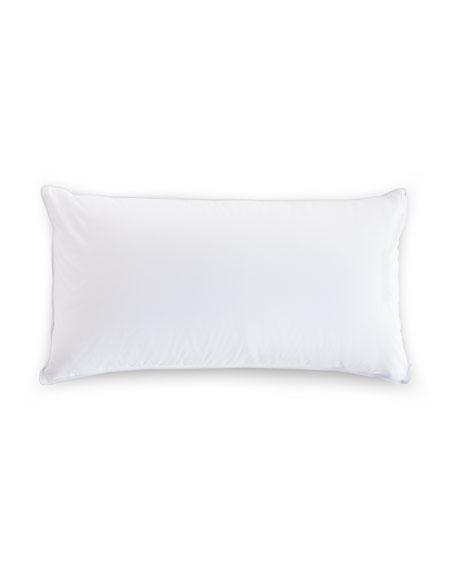 The Pillow Bar King Down Pillow, 20