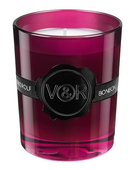 Limited Edition Bonbon Scented Candle, 5.8 oz./ 165 g