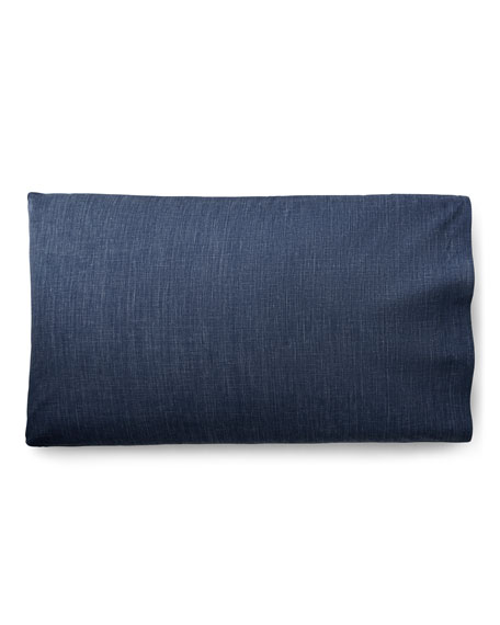 Laight Standard Pillowcase