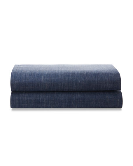 Laight Queen Fitted Sheet