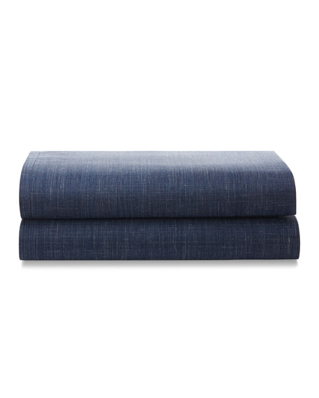 Laight King Fitted Sheet