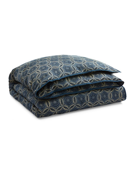 Moore Full/Queen Comforter