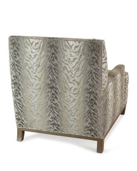 Cher Deep Lounge Chair