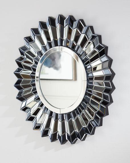 Amara Wall Mirror