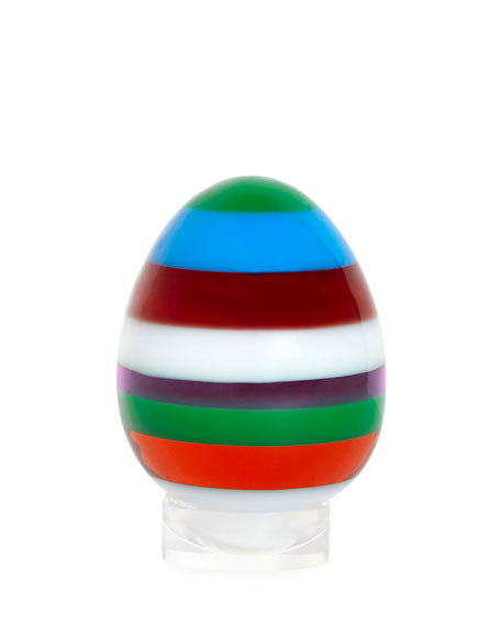 Small Layers Egg, Multi