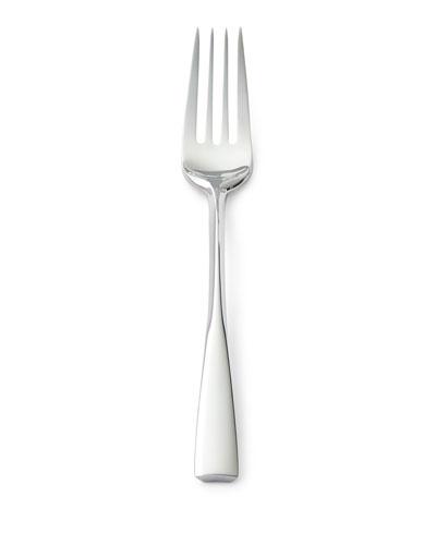 Chorus Stainless Dinner Fork