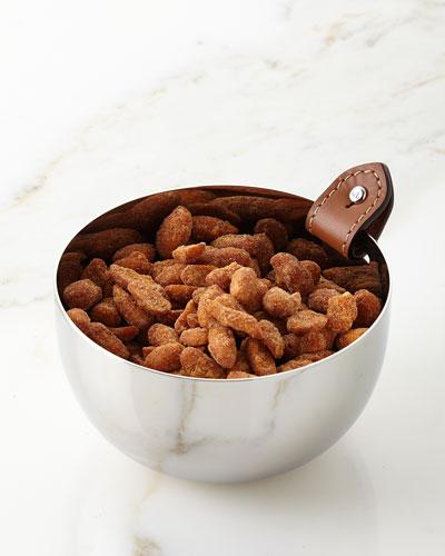 Wyatt Nut Bowl