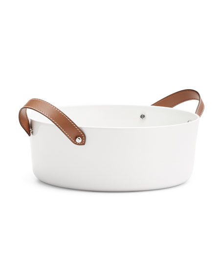 Wyatt Salad Bowl