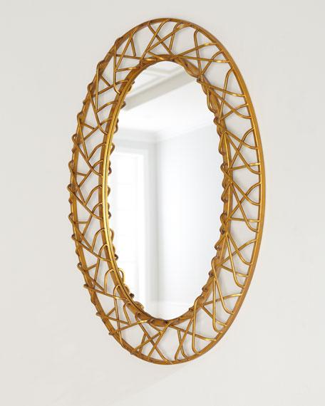 Orson Mirror