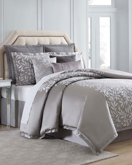 Charisma Hampton California King Duvet Set