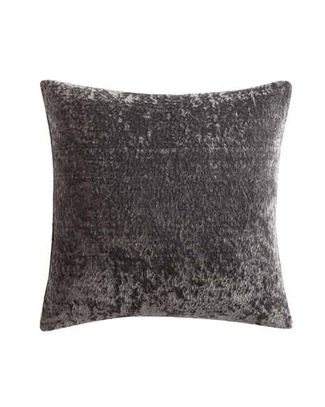 Hampton Large Square Decorative Pillow