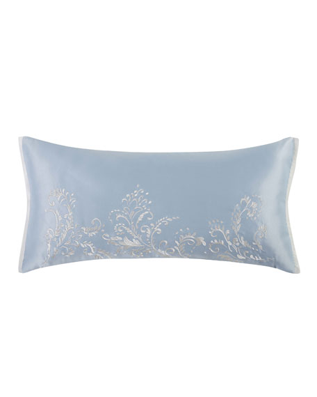 "Harmony Pillow, 14"" x 28"""