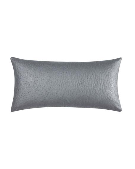 "Rhythm Decorative Pillow, 14"" x 28"""