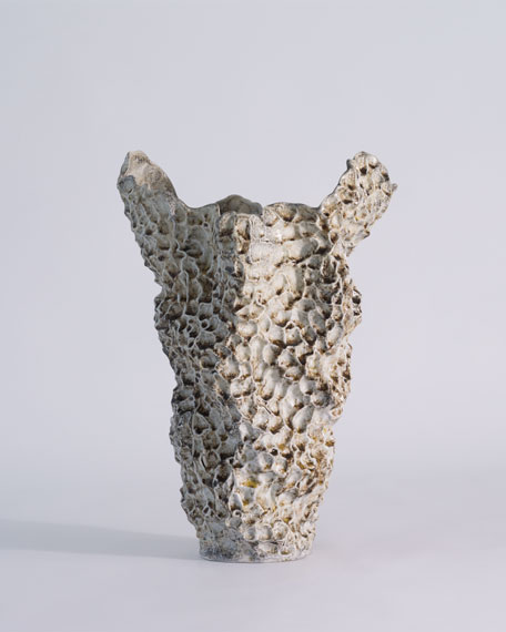 Barrier Reef Vase