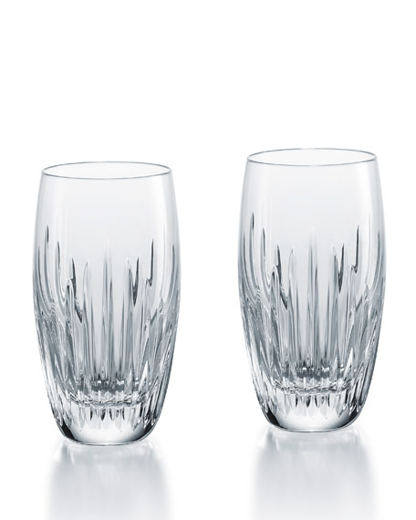 Massena Highballs, Set of 2