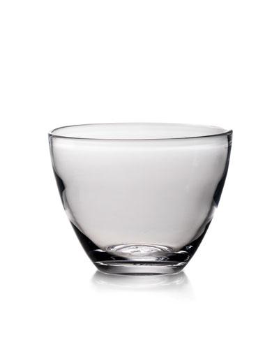 Addison Glass Bowl - Medium
