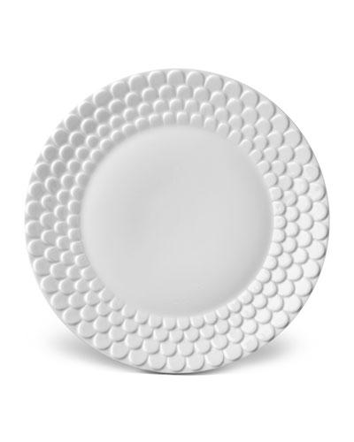 Aegean Dessert Plate