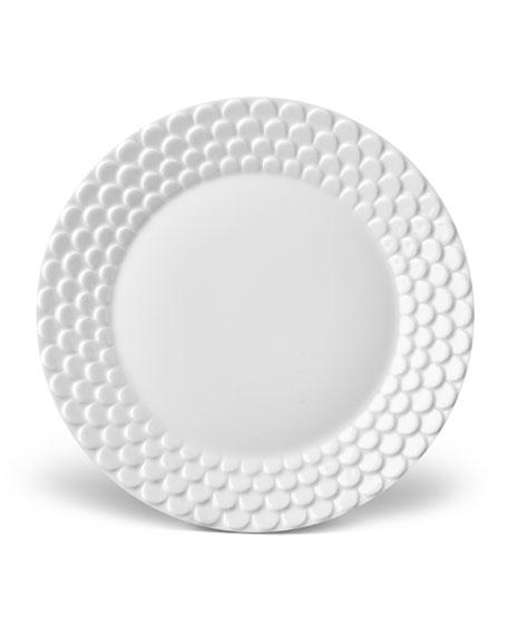Aegean Bread & Butter Plate