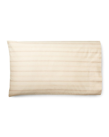 Ralph Lauren Home Meade Standard Pillowcase