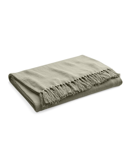 "Noland Throw Blanket, 54"" x 72"""