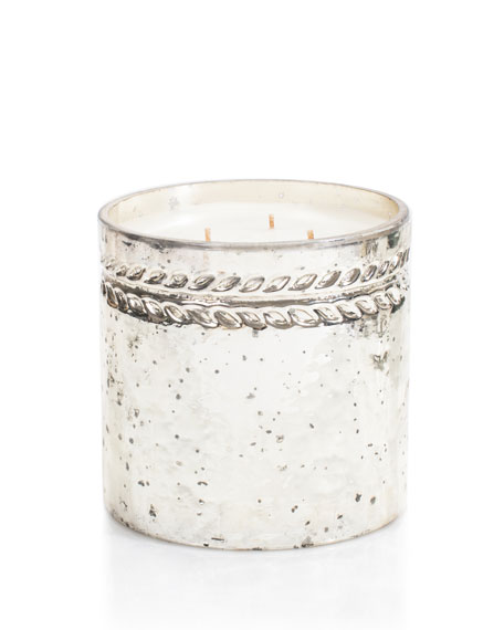 3-Wick Oversized Candle