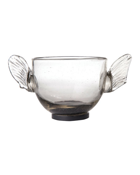 Angelica Bowl