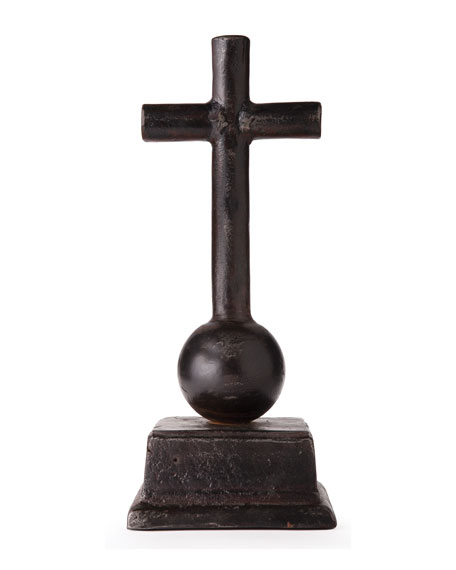 Capilla Cruz Cross