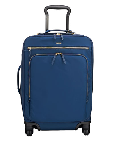Voyageur International Carry-On