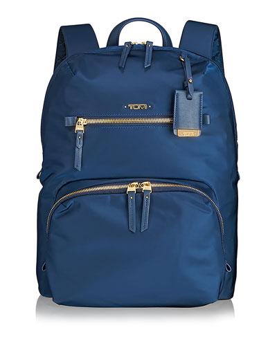 Voyageur Hallie Backpack