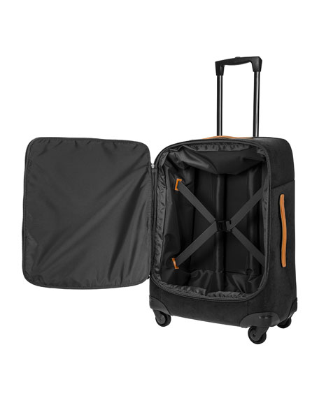 "Life 32"" Spinner Luggage"